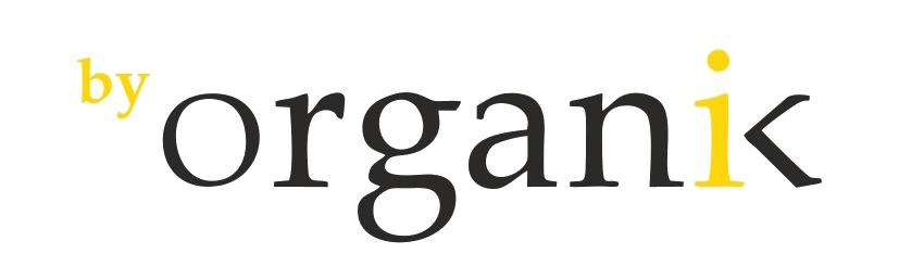 BY ORGANİK